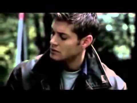 Dean Winchester  Beautiful Loser   YouTube