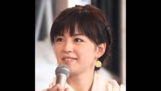 関西テレビの「まさかのマネー劇場 ~知らないと怖いお金のトラブル~」...