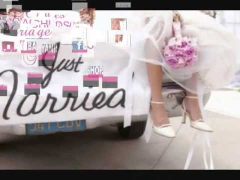 MARIAGE SPCIAL GROUPEORIENTAL ANACHID TÉLÉCHARGER