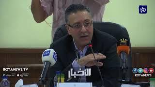 القطاعات الصناعية والتجارية تؤكد توفر السلع بكميات وأسعار مناسبة في شهر رمضان - (24-4-2018)