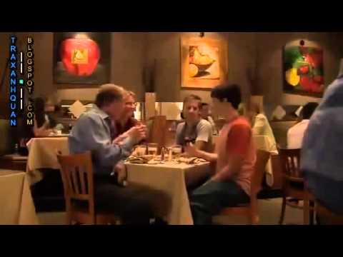 Hot gay themed movies