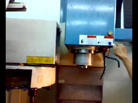 CNC-Huong dan van hanh may CNC--demo.mp4
