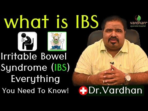what-is-ibs-|-irritable-bowel-syndrome-(ibs)-symptoms,-remedies-and-ayurvedic-treatment-:dr-vardhan