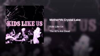 Play Mother#K Crystal Lake