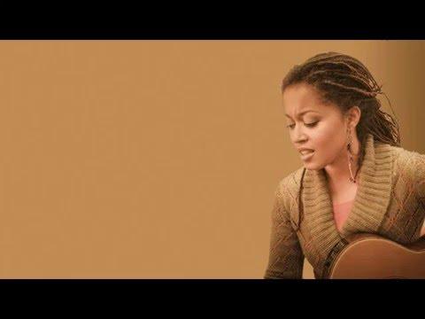01   Escolhas   Sara Tavares   Sara Tavares & Shout!   1996
