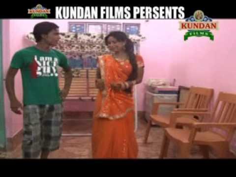 Aso Ke Sawanwa Me   Bhojpuri New Hit Shiv Bhajan   Chhotu Raj
