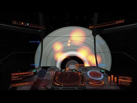 Elite Dangerous Painite Mining For 100 To 200 Million Per Hour