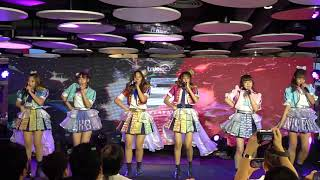 BNK48 - True IDC 15 Years Anniversary & Thank You Party Event
