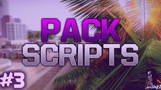 Pack de Scripts/Resources Para Tu Servidor De Mta 1.5 - # 3