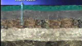 View an informational video on Aquifer Storage and Recovery (ASR) (...