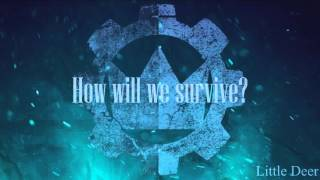 Prisoners of War - Crown The Empire Lyrics