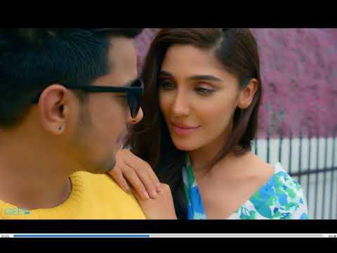 Prada : Jass Manak (Official Video) Satti Dhillon | Latest Punjabi Song 2018 |