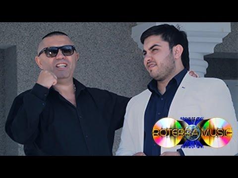 Nicolae Guta & Danut Ardeleanu - Asa tata asa fiu (Official Video)