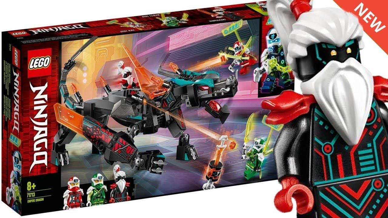 19-Cole LEGO Ninjago serie 1 carte da Collezione