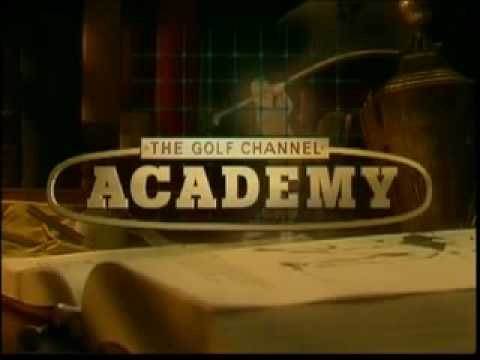 YouTube - Master Golf Channel New.mp4.flv