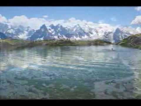 Mont Blanc Hotel Trek by Exodus Travels