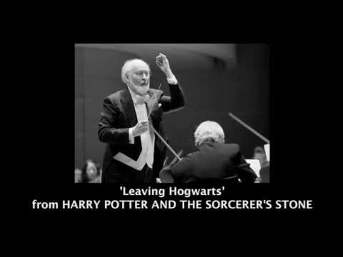 John Williams: Magic Suite