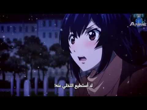 كرتون كونان بالعربي