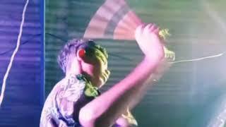 Download lagu SARMA MUSIK SIMPG4 TANJUNG BALAI - ANDIKA GONDANG KISARAN'