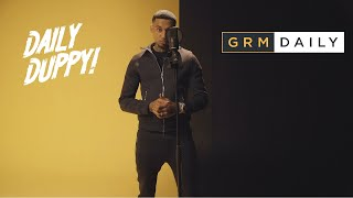 Fredo - Daily Duppy | GRM Daily