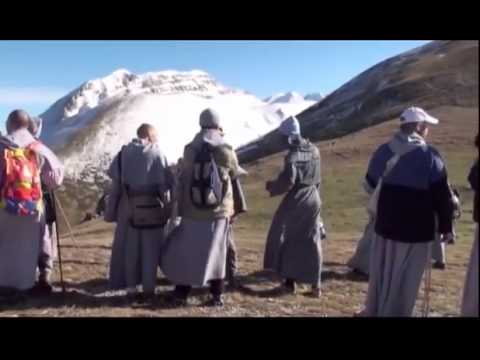 Franciscan Friars of the Immaculate Seminary: Closed by Order of Pope Francis