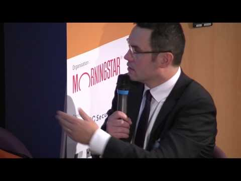 Emerging Manager Day 2013 - MORNINGSTAR | NExT AM : CGPi, family offices et gestion privée.
