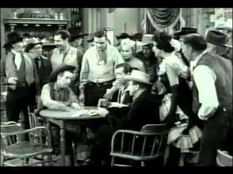 Jack Benny Program: Ghost Town Western (Guest Gisele Mackenzie)
