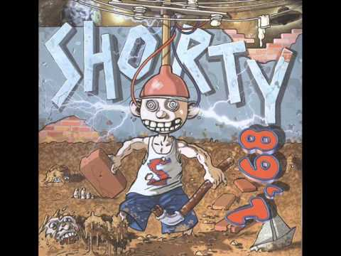 Shorty - Zeka