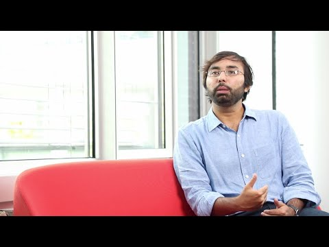 IoT Masters - Security & Regulatory Considerations - Thales