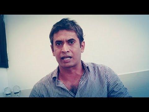 Rifat Jawaid on Rafale Deal Expose Part II