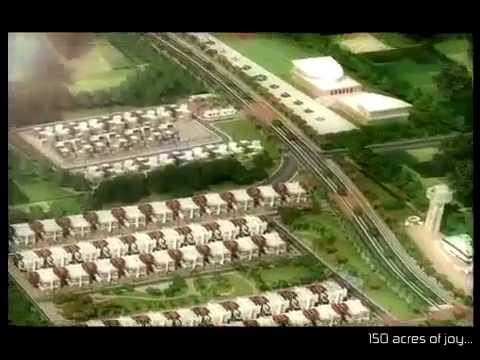 Tricone City, Indore Call +91-98930-26000 for new bookings plot