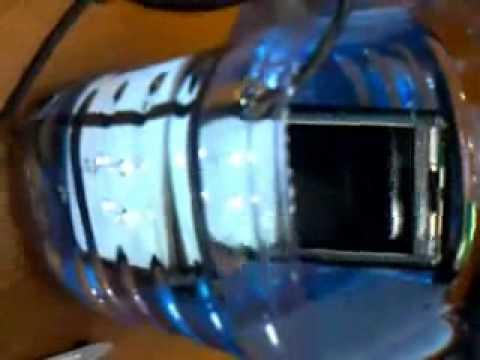 телефон работает под водой NOKIA 6300