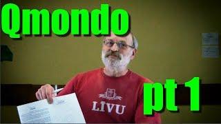 Qmondo Pt1