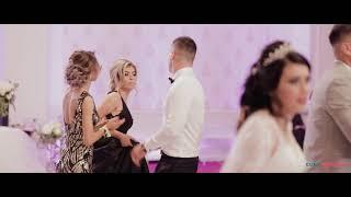 Taraful Authentic - Formatie nunta Botosani - LIVE 2019