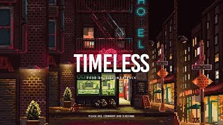 Baixar [FREE] Kehlani x Drake R&B Soul Type Beat ''Timeless'' | Smooth Instrumental | Eibyondatrack