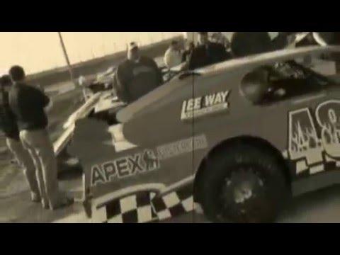 Nebraska Raceway Park - 2008
