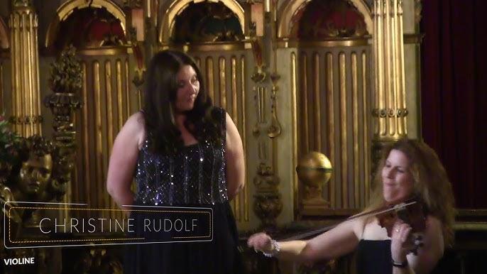 Hochzeitssangerin Debora Lavagnolo Videos Facebook