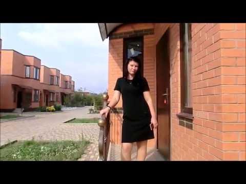 Продается коттедж двухэтажный с панорамными окнами в центре ст. Северской Краснодарского края