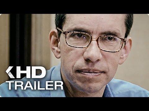 DAS VERSPRECHEN Trailer German Deutsch (2016)