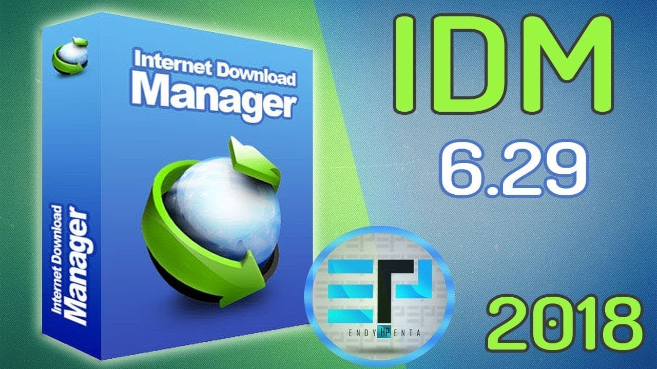 internet  manager 6.29 crack only