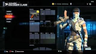 Truco No perder Accesorios Arma Con Prestigio | Black Ops 3 | Tutorial