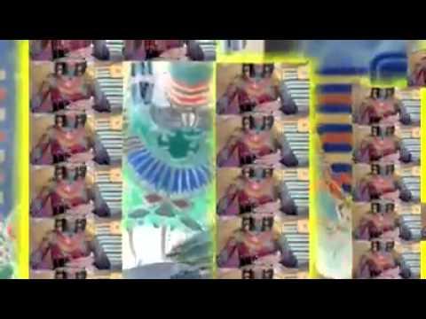 Katy Perry - Dark Horse (Dvj Rolando Ft Dvj Elder)