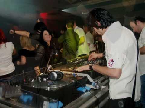 DJ Bora 2009 Hip Hop mix