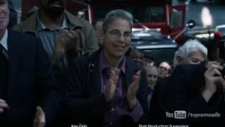 Промо Готэм (Gotham) 3 сезон 5 серия