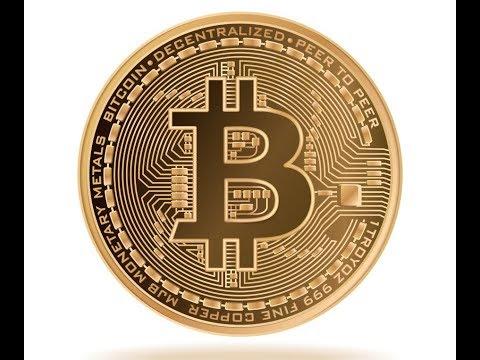 NIM: Lightning & SegWit Problems, Airdrops, IOTA Partner, Ripple Lawsuit And Bitcoin Bounce