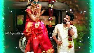 Nesama nee kuda vantha song //Aaravalli song //Nesama nee kuda vantha song what's app status