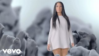 Nicki Minaj - Pills N Potions Official