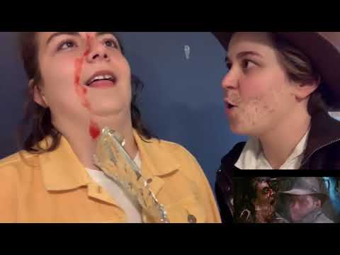 Kelcee & Madison   Truth or Drink   Best Friends   Cut from YouTube · Duration:  4 minutes 29 seconds