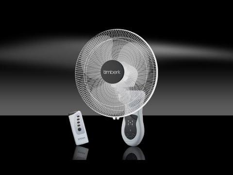 Интернет магазин автоном |(044) 228-97-29| большой выбор, самые низкие цены на ветрогенераторы украинских и зарубежных производителей.