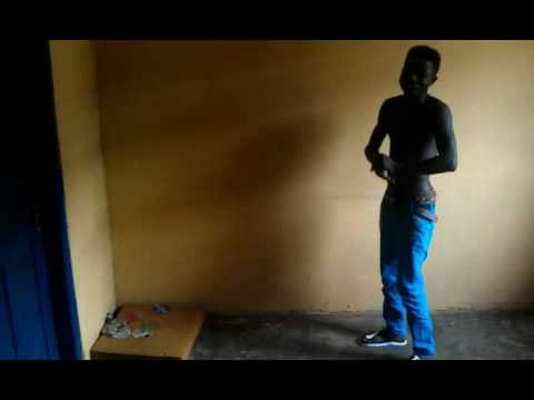Download Shatta Wale - kakai (New 2016) best dance video